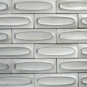 Heath Ceramics Oval